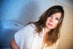 Marie-Do FERRE_modèle